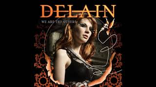 Delain We Are Th Oth