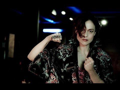 Valeria Bilello, da TRL alle Wachowski