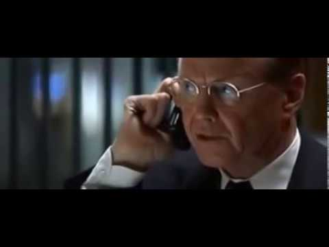 Film Américain Will Smith & Gene Hackman VF Action