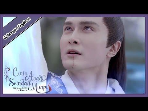 eternal-love-of-dream-|-gabungan-cuplikan-ep48-|-三生三世枕上书-|-wetv-【indo-sub】