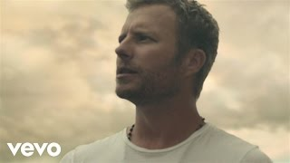 Dierks Bentley - Bourbon In Kentucky YouTube Videos