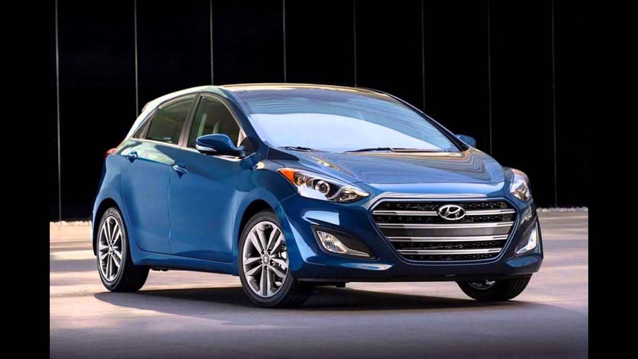 2017 hyundai elantra release date and price youtube. Black Bedroom Furniture Sets. Home Design Ideas