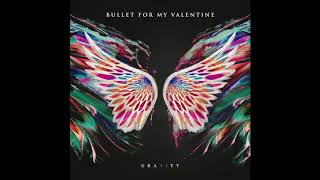 Bullet For My Valentine - Crawling [HQ Stream New Song 2018]