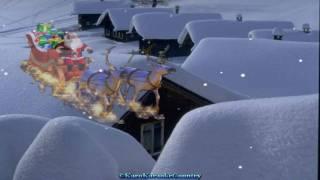 Noël a mon église-Le Noël des petits