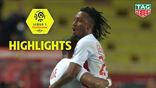 Highlights Week 26 - Ligue 1 Conforama / 2018-19