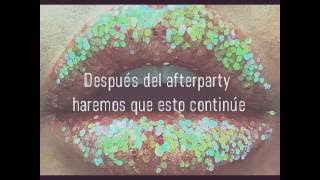 Charli XCX- After The Afterparty (Sub Español)