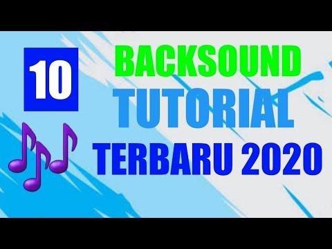 backsound-tutorial-(-terbaru-2020-)