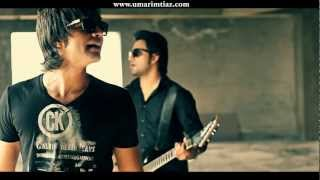 Rooh e Dil - Umar Imtiaz (Official Release) HD 2012