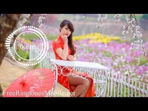[Marimba Remix] Sorry Ringtone Mp3 Download By Justin Bieber