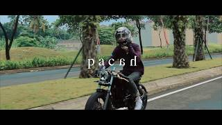 Video GL-PRO NEOTECH CAFERACER Cinematic. #PCHVLOG #Cinemoto download MP3, 3GP, MP4, WEBM, AVI, FLV Agustus 2018