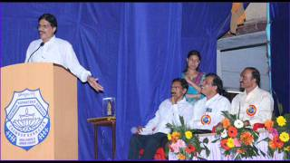 Yakshagana Polya Lakshminarayana Shetty