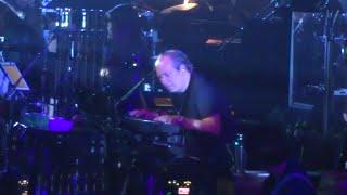Hans Zimmer - Interstellar (Live in Prague) HQ