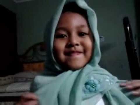 Ameera jilbab.mp4