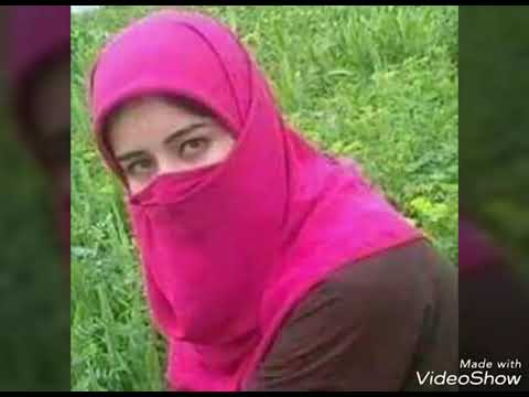 Mushtaq veeri powerful speech by collage girls