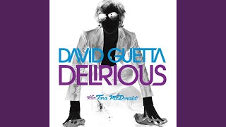 Delirious (feat. Tara McDonald) (Dance Department Morefield & Bates Rmx)