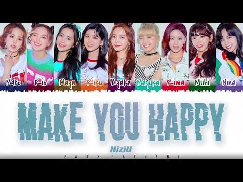 niziu-–-'make-you-happy'-lyrics-[color-coded_kan_rom_eng]