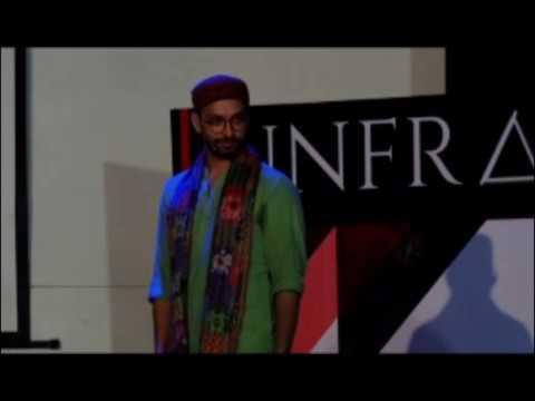 #Unframed | Manak Matiyani | TEDxYouth@TheShriramMillenniumNoida