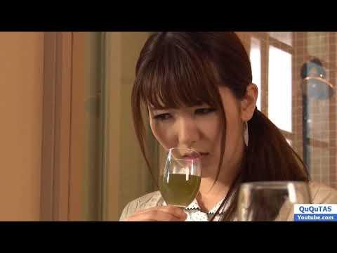 Japan Family Movie Part #10