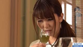 Gambar cover Japan Family Movie Part #10