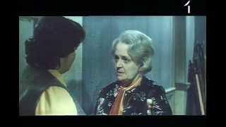 Tāpēc, ka viņa ir viena madāma - epizode no k/f Mans draugs - nenopietns cilvēks (1975)