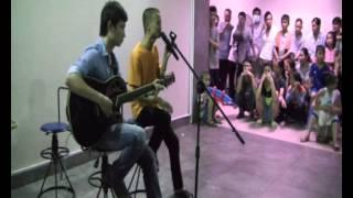 Đất nước Tình yêu - Show 16 (21/4/2013) - Những trái tim biết hát