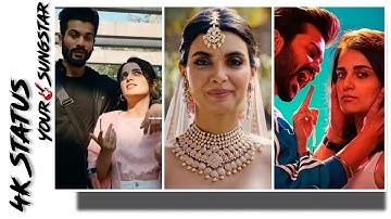 Shiddat Fullscreen Status  Sunny Kaushal   Radhika   Shiddat Status Manan Bhardwaj   Shiddat Song