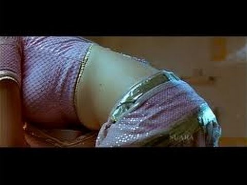Tamanna  hot navel show HD thumbnail