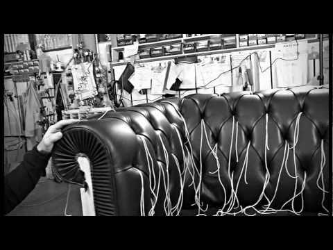 корпусна мебель горки фото