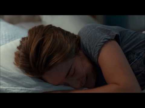 The Fault in our Stars - Gus' Death