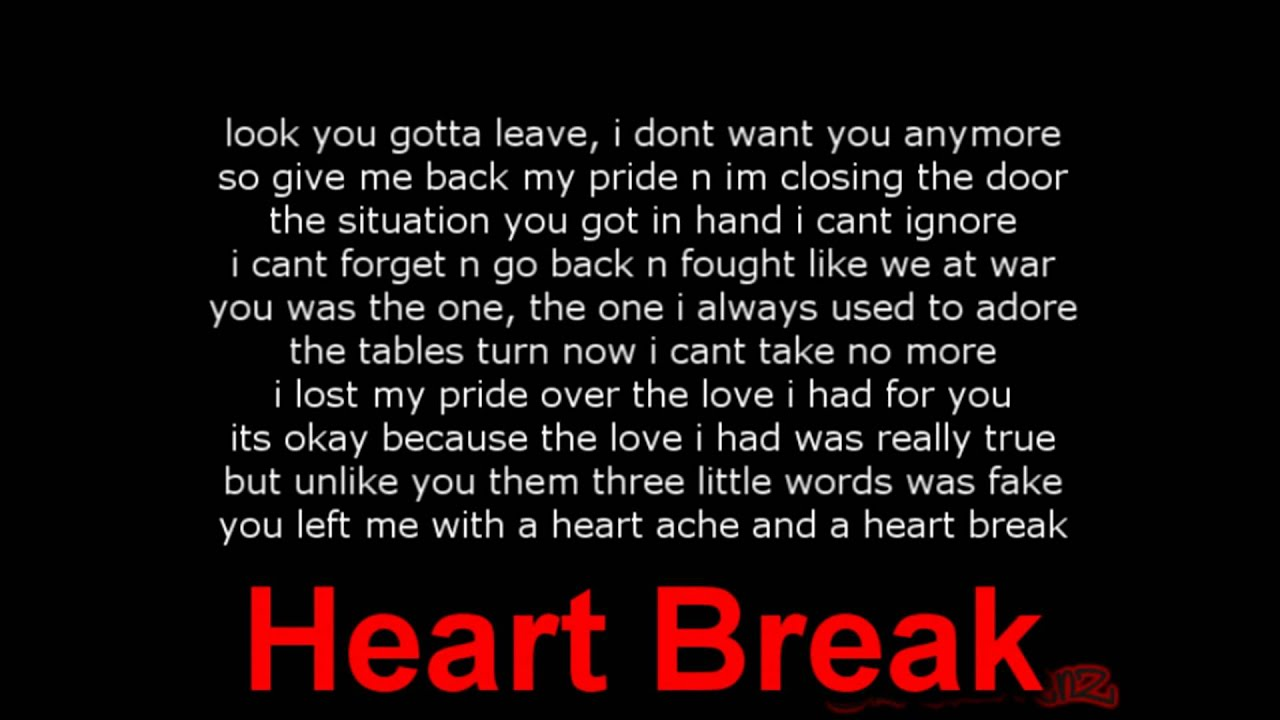 trapt lyrics love hate relationship movies