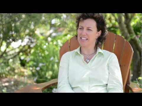 Ecostar 2012 - Community Environmental Leader