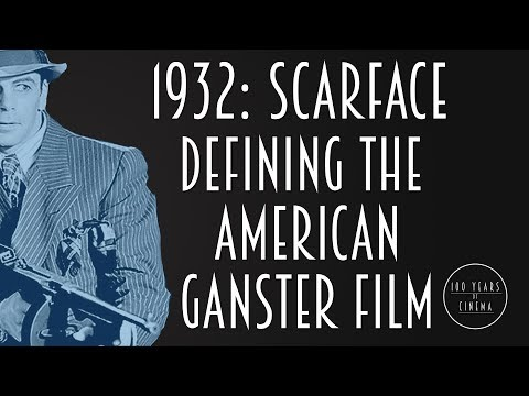 scarface vs american gangster Vote on who wins in a bracket competition between the godfather (1972), the killing (1956), reservoir dogs (1992), goodfellas (1990), mean streets (1973), bonnie and clyde (1967), the godfather part ii (1974), miller's crossing (1990), once upon a time in america (1984), sexy beast (2000), branded to kill (1967), pulp fiction (1994), gomorrah (2008), eastern promises (2007), night and the city .