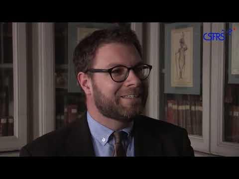 Download Entretien avec Jean Vincent HOLEINDRE vidéo a