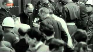 www.dokus.ws Der Nürnberger Prozess - Tribunal des Todes