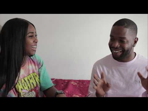 Virginity 6 | Comedy Short Film | Trabass Production