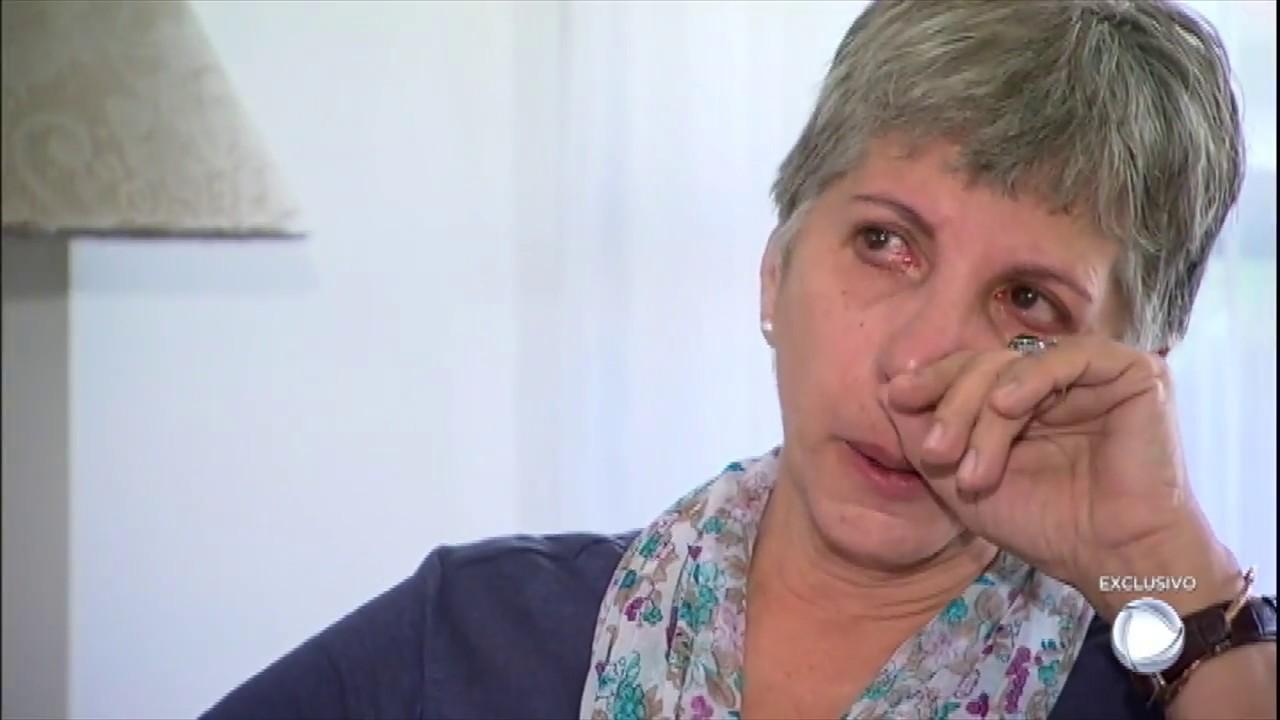 Vereador é morto após descobrir esquema de corrupção em Anadia (AL)