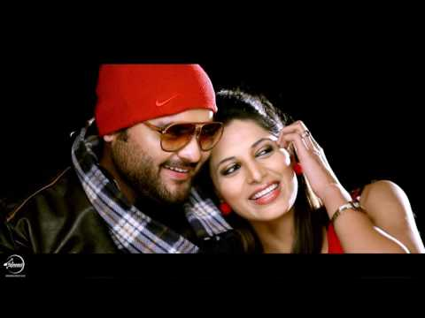 Najarey (Video Song) | Kulbir Jhinjer | Punjabi Song Collection | Speed Records