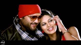 Najarey (Video Song) | Kulbir Jhinjer | Punjabi Song Collection | Speed Records