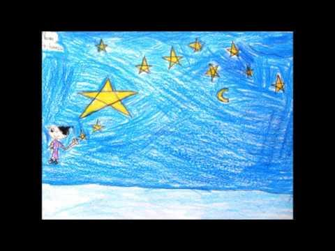 Kerlap-Kerlip Bintang