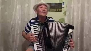 папа Юра  песня \