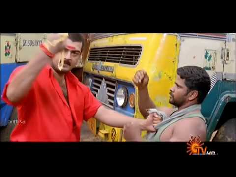 Red Ajith Movie Songs