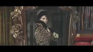 Funny Girl 1968 Movie Trailer - Barbra Streisand and Omar Sharif