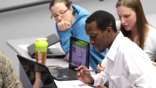 Bemidji State RN to BSN Nursing Degree Completion Program Thumbnail