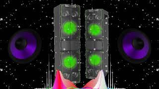 लाल बाग के राजा  DJ DEEPAK ASD Mix