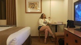 De mini Falda En Las Vegas  🙈🙈🙈🙈🙈