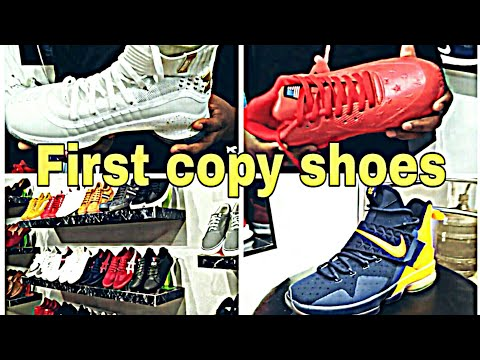Buy cheapest price branded shoes/BEST SHOES SHOP/SHOE FLY[Nike,under armour,adidas,] FAADU BOY