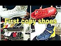 Buy Branded Cheapest Shoes | BEST SNEAKERS SHOP EVER | SHOE FLY