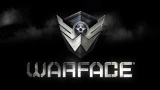 funny voice`s on warface