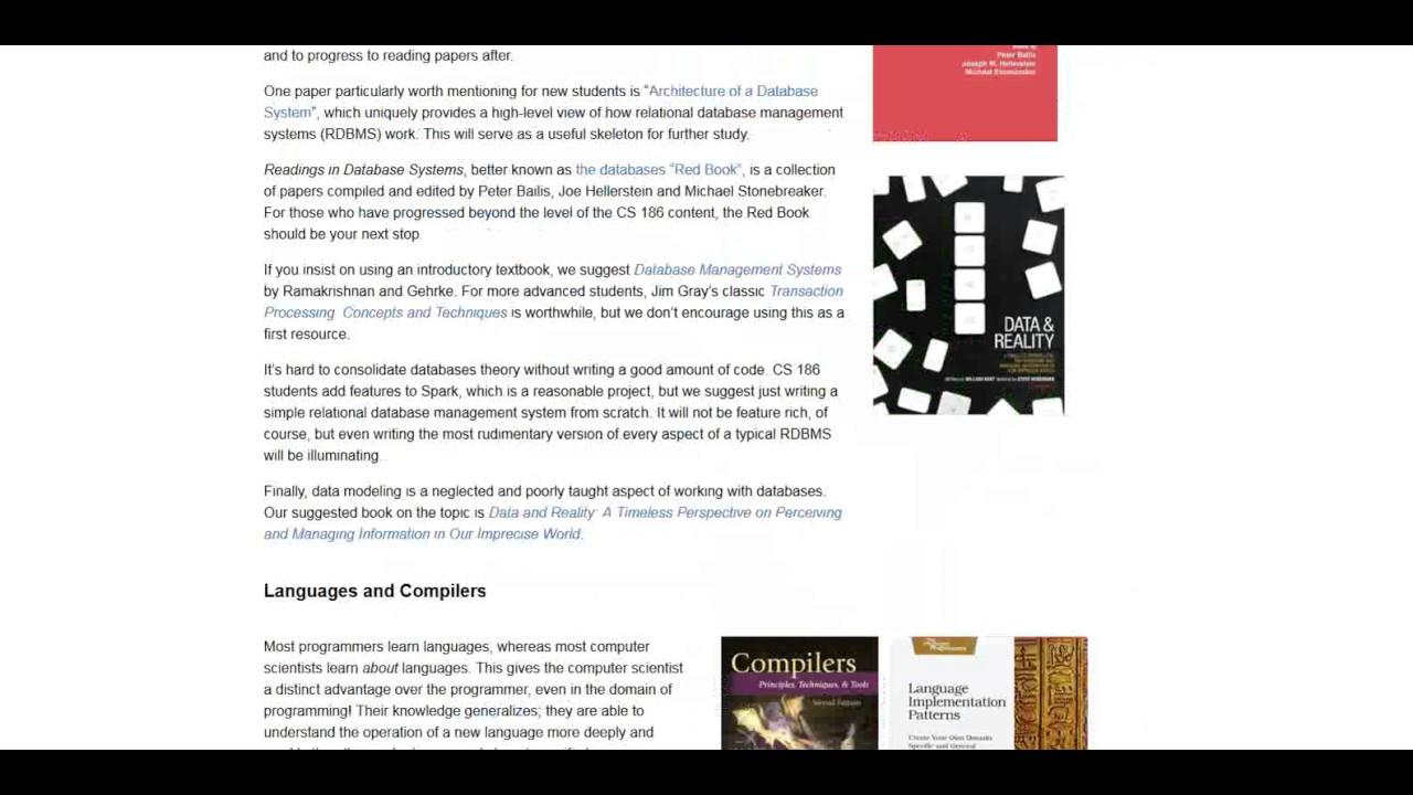 Teach yourself computer science youtube teach yourself computer science sciox Choice Image