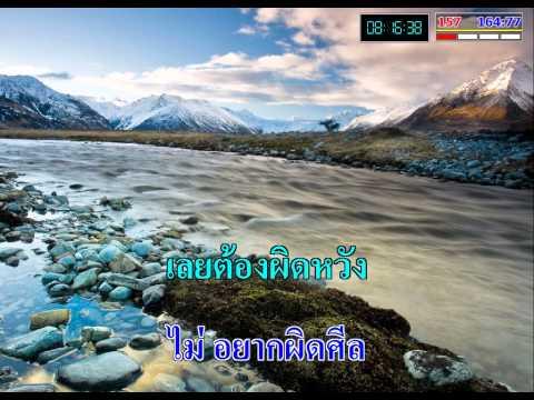 Video_2013-04-17_081859